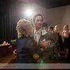 3-Sam-Wedding-Reception-10022010-560