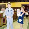2-Sam-Wedding-Ceremony-10022010-222