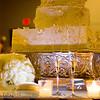 3-Sam-Wedding-Reception-10022010-378