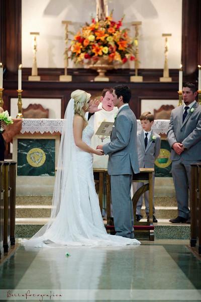 2-Sam-Wedding-Ceremony-10022010-314