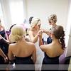 1-Sam-Wedding-GettingReady-10022010-127