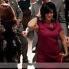 3-Sam-Wedding-Reception-10022010-707