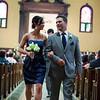 2-Sam-Wedding-Ceremony-10022010-348