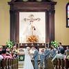 2-Sam-Wedding-Ceremony-10022010-281