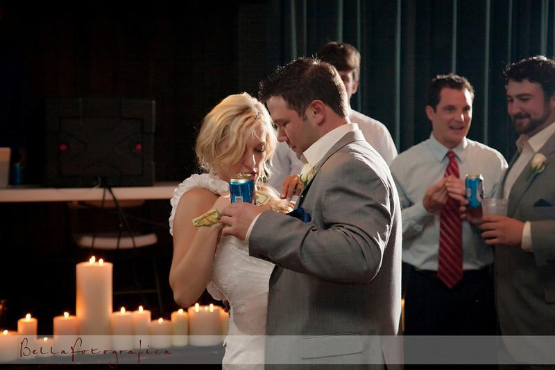 3-Sam-Wedding-Reception-10022010-585