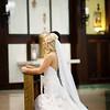 2-Sam-Wedding-Ceremony-10022010-261