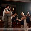 3-Sam-Wedding-Reception-10022010-474