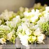 1-Sam-Wedding-GettingReady-10022010-119
