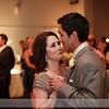 3-Sam-Wedding-Reception-10022010-466