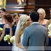 2-Sam-Wedding-Ceremony-10022010-323
