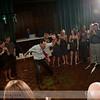 3-Sam-Wedding-Reception-10022010-678