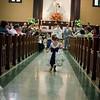 2-Sam-Wedding-Ceremony-10022010-226
