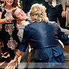 3-Sam-Wedding-Reception-10022010-709