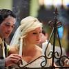2-Sam-Wedding-Ceremony-10022010-295