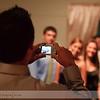 3-Sam-Wedding-Reception-10022010-494