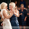 3-Sam-Wedding-Reception-10022010-615