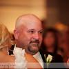 3-Sam-Wedding-Reception-10022010-454
