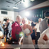 3-Sam-Wedding-Reception-10022010-713