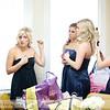1-Sam-Wedding-GettingReady-10022010-107