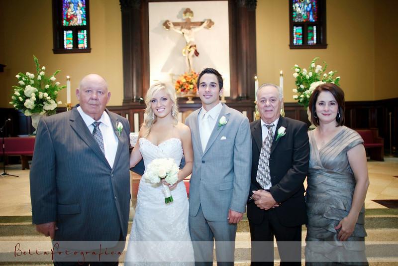 2-Sam-Wedding-Ceremony-10022010-364