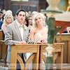 2-Sam-Wedding-Ceremony-10022010-272