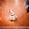 3-Sam-Wedding-Reception-10022010-489