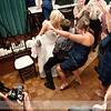3-Sam-Wedding-Reception-10022010-717