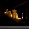 3-Sam-Wedding-Reception-10022010-382
