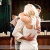 3-Sam-Wedding-Reception-10022010-828