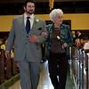 2-Sam-Wedding-Ceremony-10022010-193
