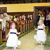2-Sam-Wedding-Ceremony-10022010-229
