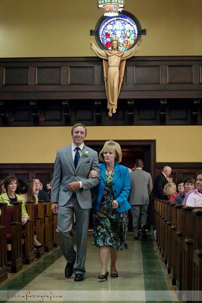 2-Sam-Wedding-Ceremony-10022010-192