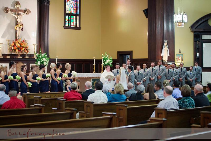 2-Sam-Wedding-Ceremony-10022010-308