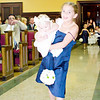 2-Sam-Wedding-Ceremony-10022010-223