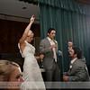 3-Sam-Wedding-Reception-10022010-669