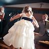 3-Sam-Wedding-Reception-10022010-553