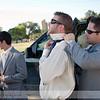 1-Sam-Wedding-GettingReady-10022010-083