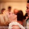 3-Sam-Wedding-Reception-10022010-446