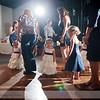 3-Sam-Wedding-Reception-10022010-545