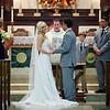 2-Sam-Wedding-Ceremony-10022010-321