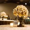 3-Sam-Wedding-Reception-10022010-377