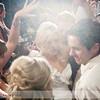 3-Sam-Wedding-Reception-10022010-716