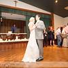 3-Sam-Wedding-Reception-10022010-427