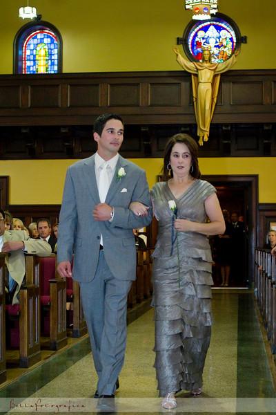 2-Sam-Wedding-Ceremony-10022010-197