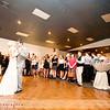 3-Sam-Wedding-Reception-10022010-441