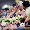 2-Sam-Wedding-Ceremony-10022010-262