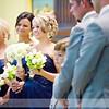 2-Sam-Wedding-Ceremony-10022010-305