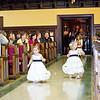2-Sam-Wedding-Ceremony-10022010-228