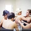 1-Sam-Wedding-GettingReady-10022010-129