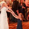 3-Sam-Wedding-Reception-10022010-476